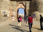 visit-to-kumbalgarh-fort-visit