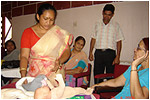 midwifery-practice