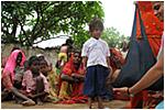 nutritional-children02