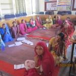taruni_sakhi_meeting